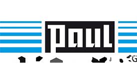 PAUL Maschinenfabrik GmbH & Co KG