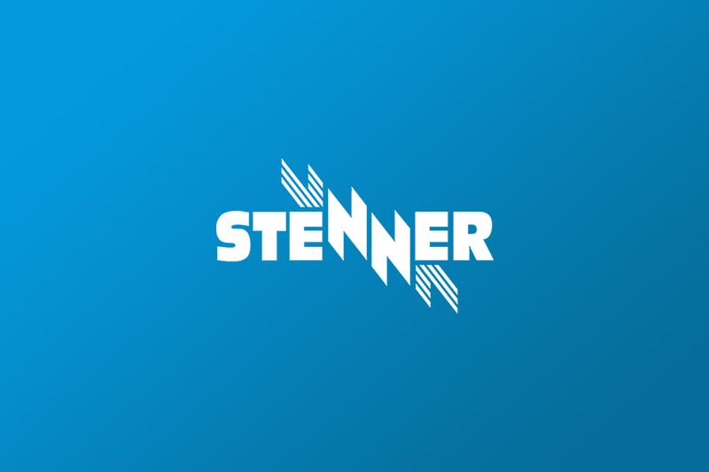 Stenner News
